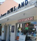 Image for Venice Newsstand - Venice, FL