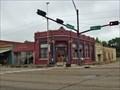 Image for 516 Main Street - Calvert, TX