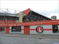 Image for Charlton Athletic at The Valley - Floyd Road, Charlton, London, UK