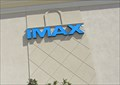 Image for IMAX - Brentwood, CA