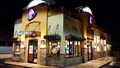 Image for Taco Bell - 8715 SW Hall Blvd - Tigard, OR