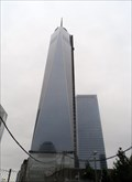 Image for Tallest  -   Building in the U.S. - NYC, NY