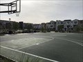 Image for Elaine Richardson Park Basketball Court  - San Jose, CA