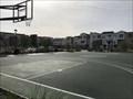 Image for Elaine Richardson Park Basketball Court  - San Jose, CA
