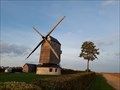 Image for Moulin de la Garenne - Ymonville, France