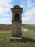 Image for Field chapel near Bad Staffelstein
