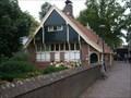 Image for RM: 9040 - Museum Het Sterkenhuis - Bergen