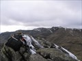 Image for Esk Pike