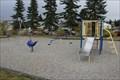 Image for Bowness Senior Centre Playground - Calgary, Alberta