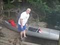 Image for Sante Fe River Canoe Outpost
