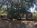 Image for Riley Visitor Center - Coto de Caza, CA