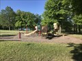 Image for Long Lake Park Playground - Sparta, Michigan