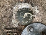 Image for 65U179 - Jarvis, ON
