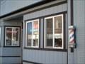 Image for Bob's Barber Shop - Portage, Wisconsin