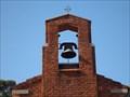 Image for Holy Innocents Primary School, Croydon, NSW, Australia