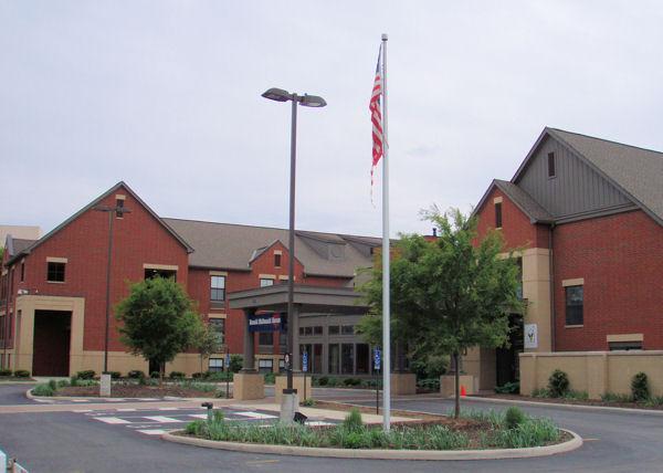 hospice columbus nationwide childrens hospital homecarehospice