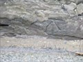 Image for Cut Mark: Ramsey, Lezayre Road Bridge