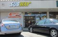 Image for Subway - Parker Ave, - Rodeo, CA