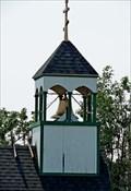 Image for Former St. Patrick's Roman Catholic Church - Calgary, AB