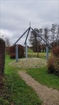 Image for Centre Géographique de la Belgique - Walhain
