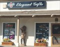 Image for Boyd's Elegant Gifts and Cigars, Paso Robles, CA