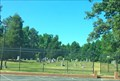 Image for Four Mile Creek Baptist Church Cemetery - Varina, VA