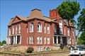 Image for Ripley County Courthouse - Doniphan, Missouri