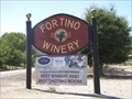 Image for Fortino Winery - Gilroy, California