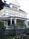 Image for McCreary - Greer House - Berkley, CA