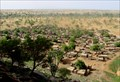 Image for Bandiagara, Mali, West-Africa