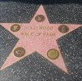 Image for Hollywood Walk of Fame