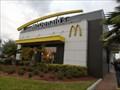 Image for Mc Donalds Restaurant - WIFI Hotspot - Florida City, Florida