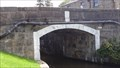Image for Arch Bridge 82 Over Leeds Liverpool Canal - Wheelton, UK