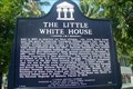 Image for The Little White House