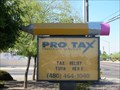 Image for Pro Tax Financial Services - Mesa, Arizona