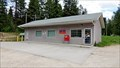 Image for Winlaw Post Office - Winlaw, BC