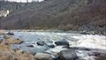 Image for Klamath River (Spring Island Access) - Klamath County, OR