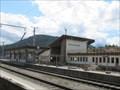 Image for Bahnhof Seefeld in Tirol - Austria
