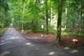 Image for 61 - Uddel -  NL - Fietsroutenetwerk De Veluwe