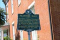 Image for Planter's Hall - Vicksburg, MS