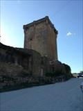 Image for Castillo de Monterrey - Monterrei, Ourense, Galicia, España