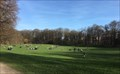 Image for Bavariapark - München, Bayern, Germany