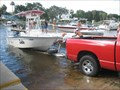 Image for McRay's Boat Ramp - Homosassa