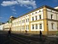 Image for Staropramen - Praha, Czech republic