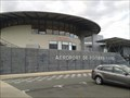 Image for Aéroport de Poitiers-Biard - Poitiers, FR