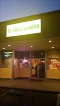 Image for El Amigo Burrito - Santa Clara, CA