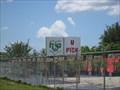 Image for Fort Ogden Gardens - Arcadia, FL