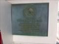 Image for Neptune Beach City Hall - 1997 - Neptune Beach, FL
