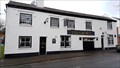 Image for The Crown Inn - Church Street - Beeston, Nottinghamshire
