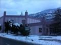 Image for Crazy Palace - Gamsen, VS, Switzerland